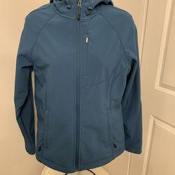 Women's Small Jacket  Thumbnail