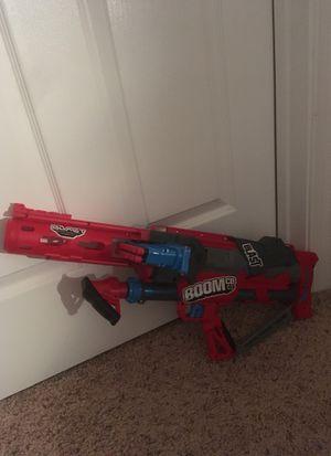 Nerf Machine Gun for Sale in Manassas, VA