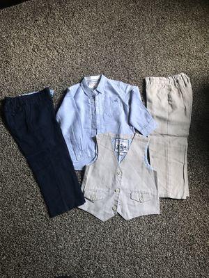 Boy's clothes for Sale in Reston, VA