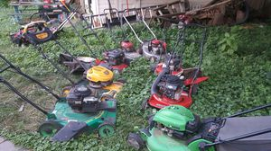 New and Used Lawn mower for Sale in Omaha, NE - OfferUp