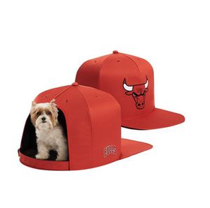 SnapBack Dog House need gone ASAP price drop for Sale in Mansfield, TX