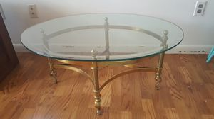 Coffee table for Sale in Bluemont, WV
