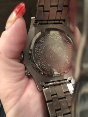 Invicta Men's Watch for Sale in Franconia, VA
