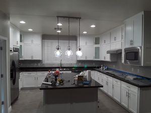 Los Vegas Kitchen Cabinets Zef Jam
