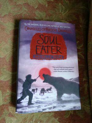 Soul eater for Sale in Seattle, WA