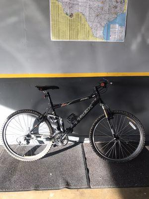 "BCA SC29 Mountain Bike Gray//Orange 29/"" Wheels"