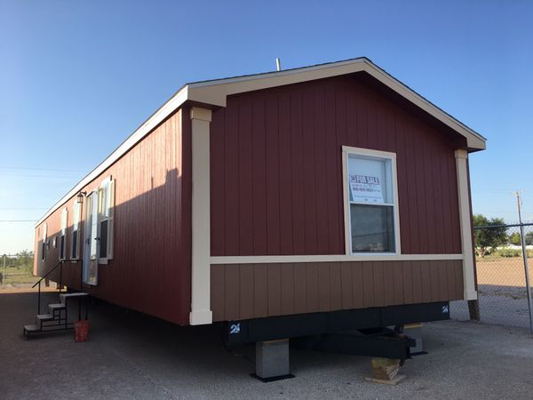 Used Mobile Homes For Sale For Sale In Odessa Tx Offerup