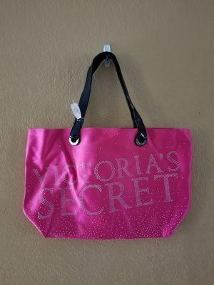 Pink tote bag for Sale in Orlando, FL