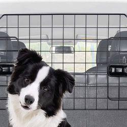 Pet Divider For Car Thumbnail