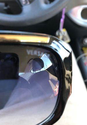 Versace Glasses for Sale in Orlando, FL