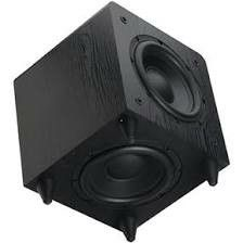 Sunfire Dynamic Series SDS-12 Subwoofer for Sale in San Francisco, CA
