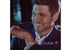 Presale Tickets - Michael Buble San Diego for Sale in San Diego, CA