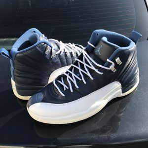 df3888b0856a ... australia nike air jordan 12 retro obsidian size 10.5 for sale in tampa  fl c95bc 31521