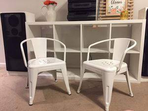 Kids Chairs for Sale in Spring Hill, TN
