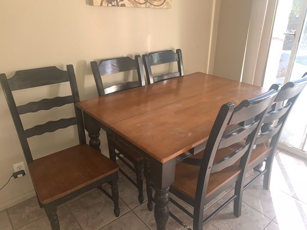 Kitchen Table for Sale in Las Vegas, NV - OfferUp