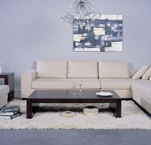 Recluse coffee table by Beverly Hills furniture for Sale in Seattle, WA