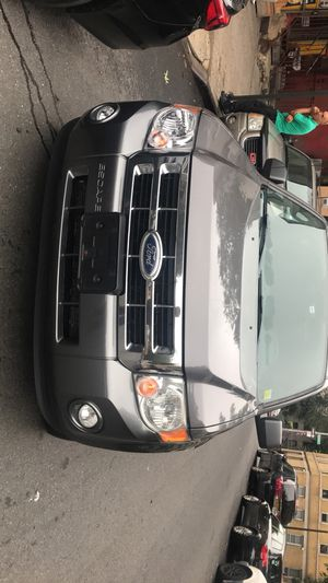Car sales for Sale in Bronx, NY