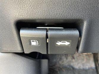 2016 Nissan Versa Thumbnail