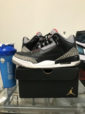 Bc3s size 9.5 for Sale in Lusby, MD