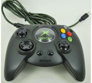 "Xbox Controller ""the duke"" for Sale in Washington, DC"