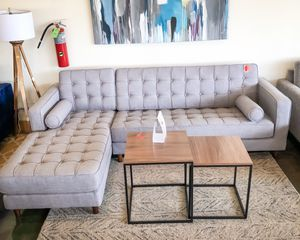 Modern Furniture Brand New Sectional Sofas And Couches For In Houston Tx