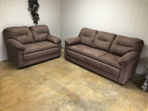 Sofa Love Seat For In Archdale Nc