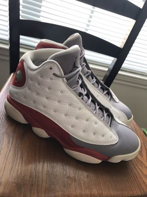 1fcb459882c New and Used Jordan 13 for Sale in Mcallen, TX - OfferUp
