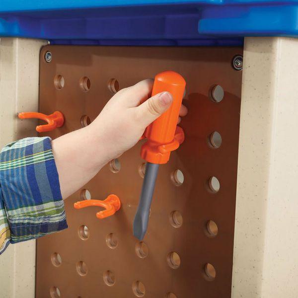 Boon Bathtub Toy Holder FROG for Sale in North Richland Hills, TX ...