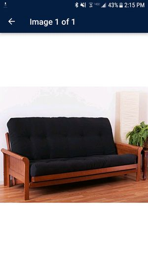 Futon Mattress Only I Don T Have The Frame For In Mehoopany