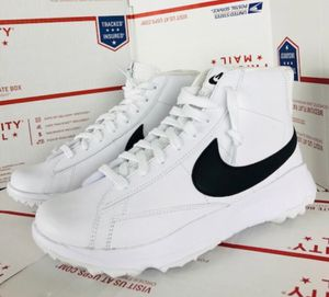 quality design c9f7f dc68c New and Used Nike shoes for Sale in Bethlehem, PA - OfferUp
