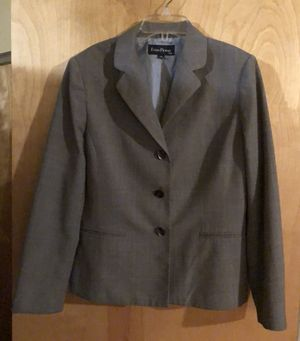 Woman Designer Suit for Sale in Atlanta, GA
