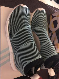 Adidas NMD Thumbnail