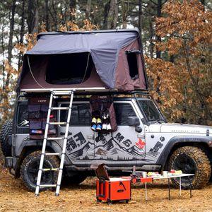 iKamper Skycamp Rooftop Tent for Sale in Great Falls, VA
