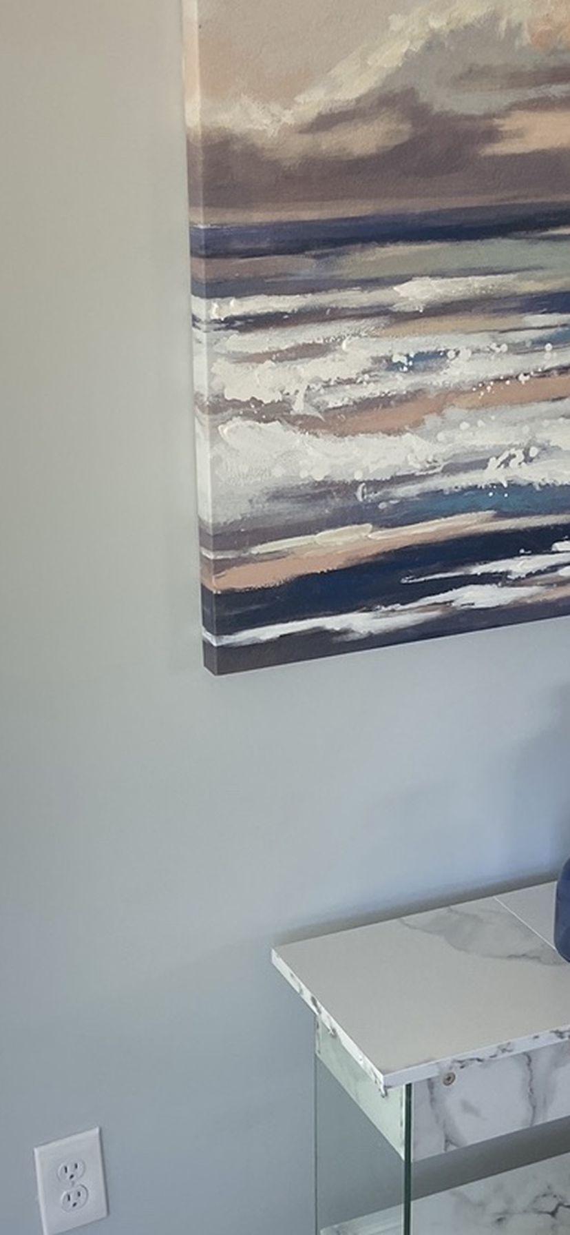 Medium Wall Art