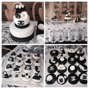 New And Used Birthday Cakes For Sale In East Los Angeles CA