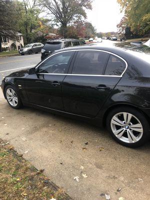 BMW for Sale in Dale City, VA