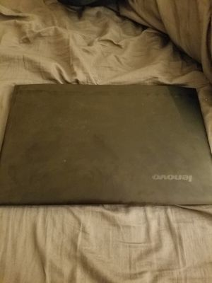 Lenovo y50-70 gaming laptop for Sale in Elk Grove Village, IL