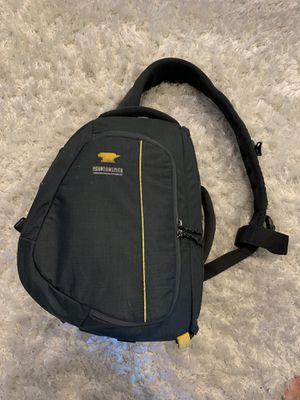 Mountainsmith Descent Camera Bag 11L for Sale in Leesburg, VA