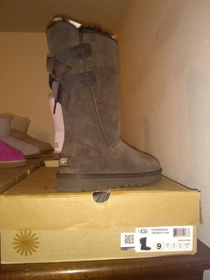 72b19a878ef New and Used Ugg for Sale in South Gate, CA - OfferUp