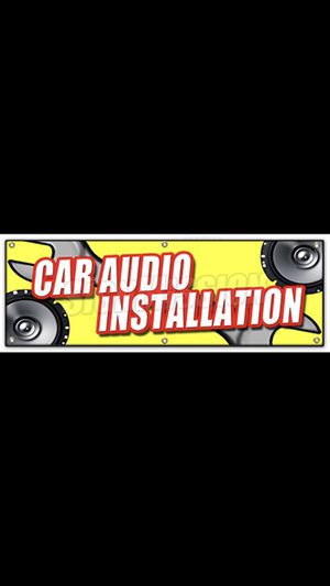 Car audio for Sale in Moreno Valley, CA
