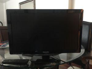 Samsung tv 20' for Sale in Miami, FL