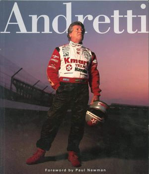 Mario Andretti for Sale in McKeesport, PA