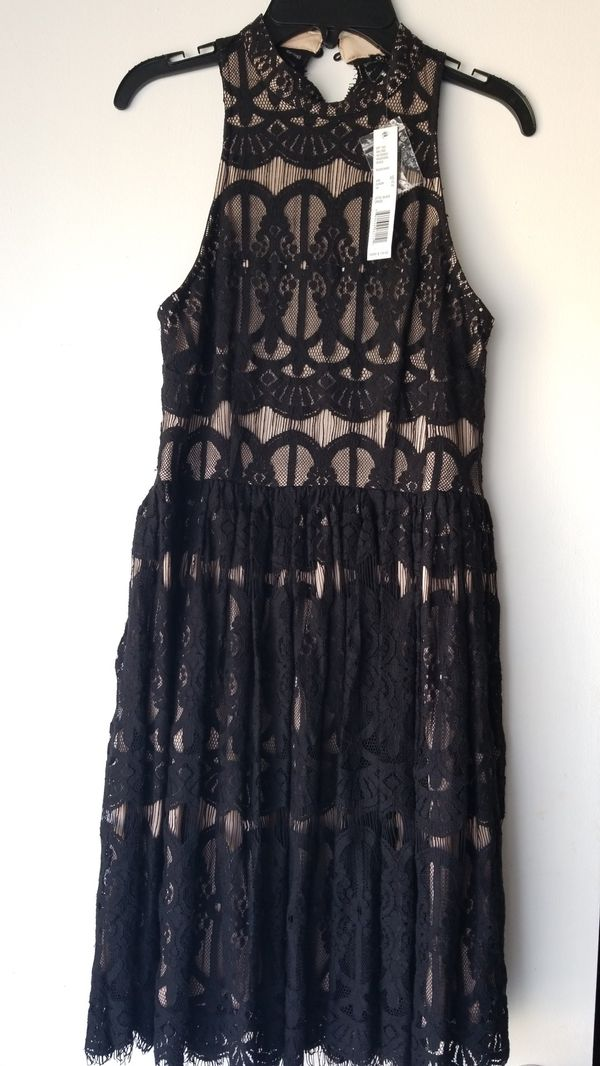 246962c286e New and Used Dress for Sale in San Tan Valley