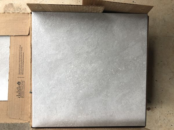 New And Used Items For Sale In Durham NC OfferUp - Daltile morrisville