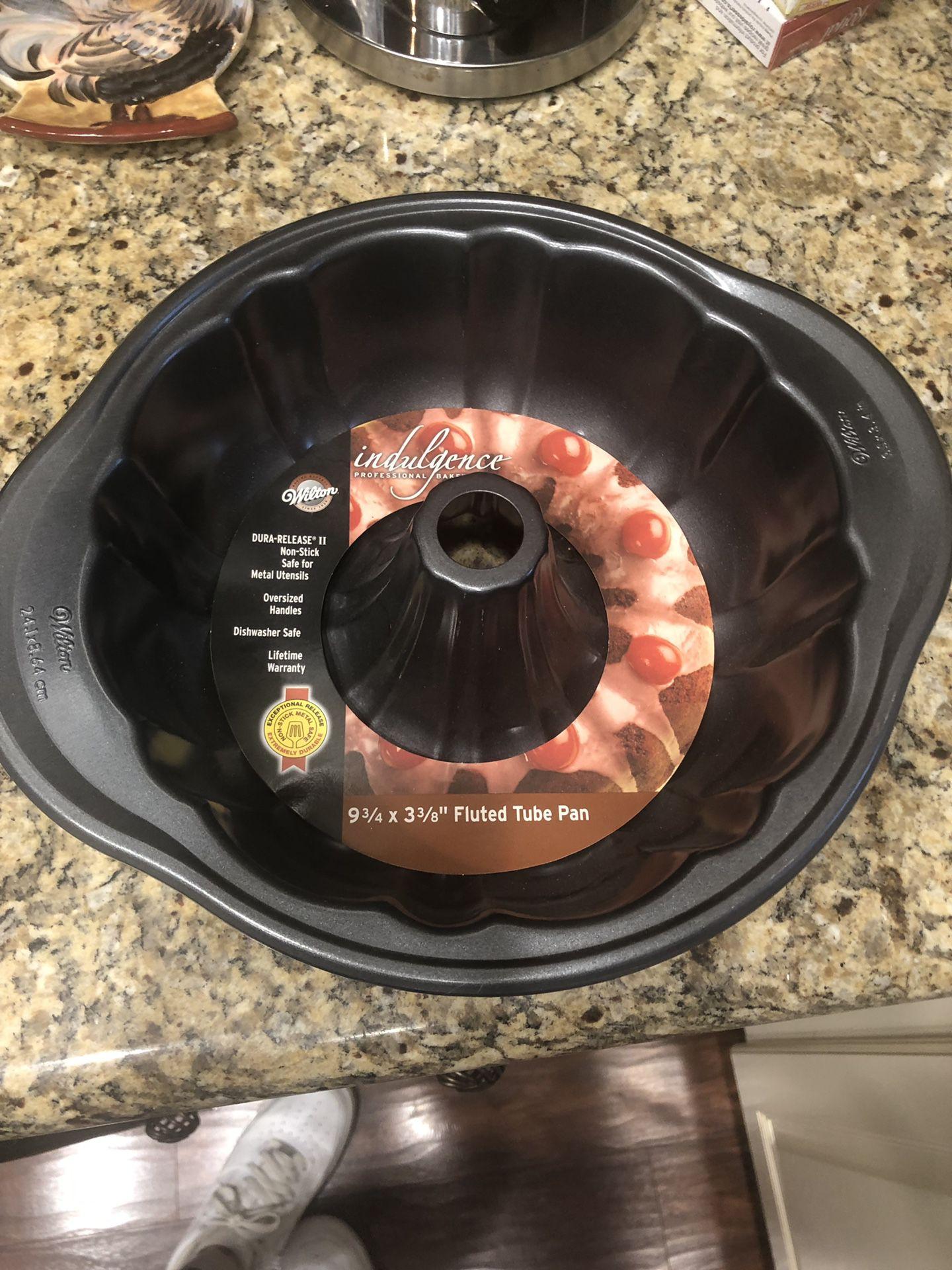 Wilton Bundt Pan for sale
