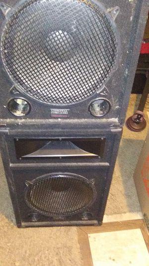 Digital pro audio for Sale in Corona, CA