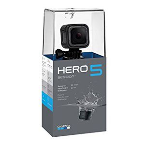 Looking to buy go pro 5 or go pro 5 session for Sale in Richmond, VA