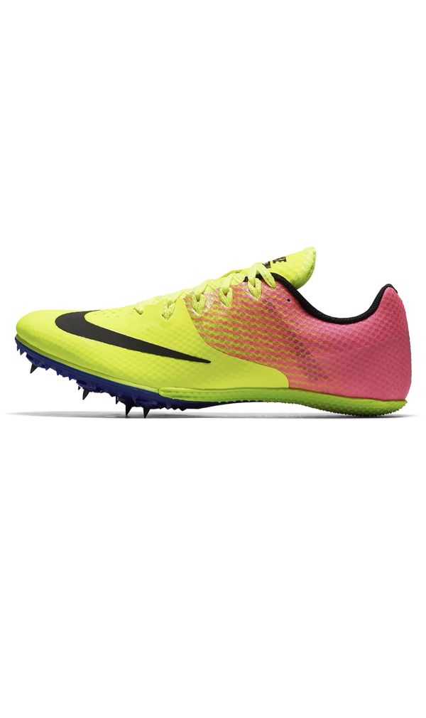 546e5809517f Nike Zoom Rival S 8 Men s Sprint Track Spike Sz 11 for Sale in Miami ...