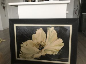 Flower Painting for Sale in Alexandria, VA