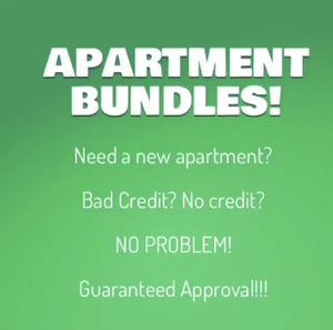 Apt package for Sale in Bellaire, TX